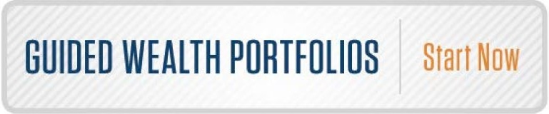 Michelle Lan Lin | Polaris Advisory